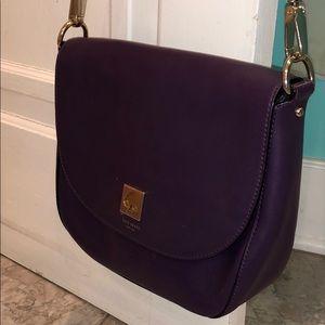 Kate Spade ♠️ crossbody purse